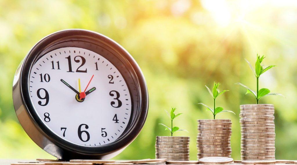 Value Investing - O Que é e Como Posso Usar em Meus Investimentos