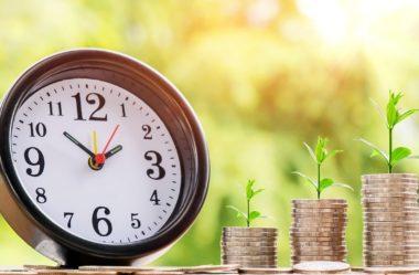 Value Investing: O Que é e Como Posso Usar em Meus Investimentos