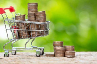Como Economizar Dinheiro Ganhando Pouco (8 Dicas Infalíveis)