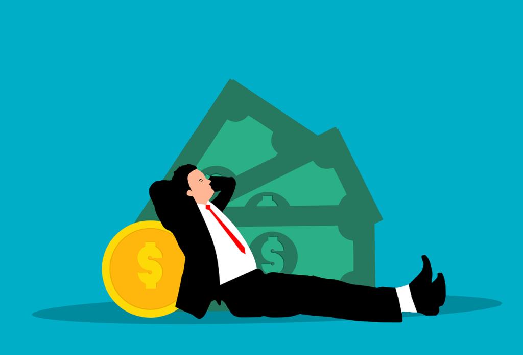 Os 6 Melhores Investimentos a Curto Prazo