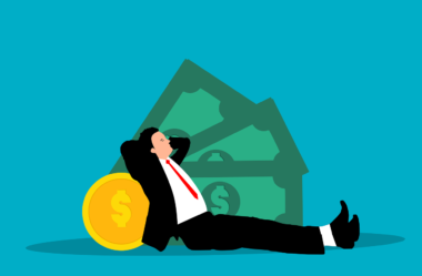 Top 6 Melhores Investimentos a Curto Prazo