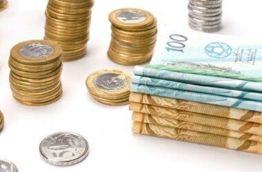 Qual o Melhor Investimento Para Ganhar Dinheiro?
