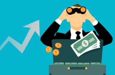 O Guia Completo e Definitivo do Investimento em Renda Fixa
