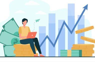 Descubra Como a Taxa Selic Afeta Seus Investimentos