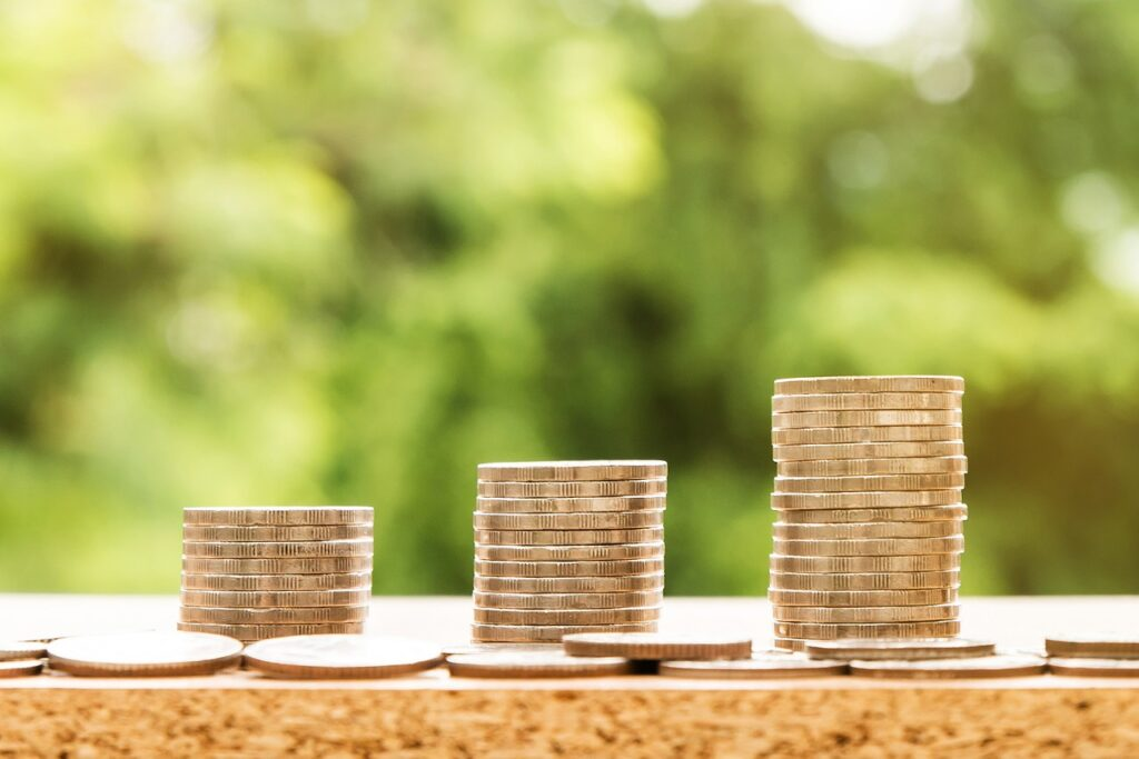 Aprenda Como Investir Pouco Dinheiro e Ter Retorno Rápido
