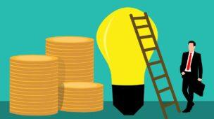 Descubra Qual é o Tipo de Investimento Mais Rentável