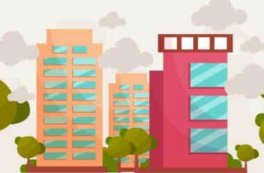 Você Sabe Quais São os Tipos de Fundos Imobiliários?