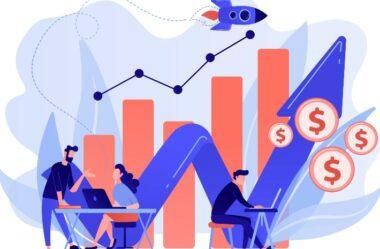 Qual a Melhor Ação Para Investir e Lucrar?